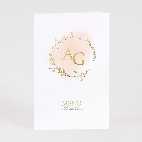 menu-mariage-couronne-de-feuillage-aquarelle-et-initiales-en-dorure-TA0120-1900044-02-1
