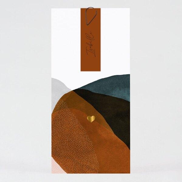 abstracte-menukaart-met-jullie-namen-TA0120-2000002-03-1