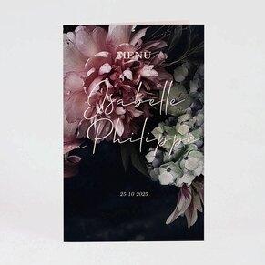 bloemige-menukaart-TA0120-2000005-03-1