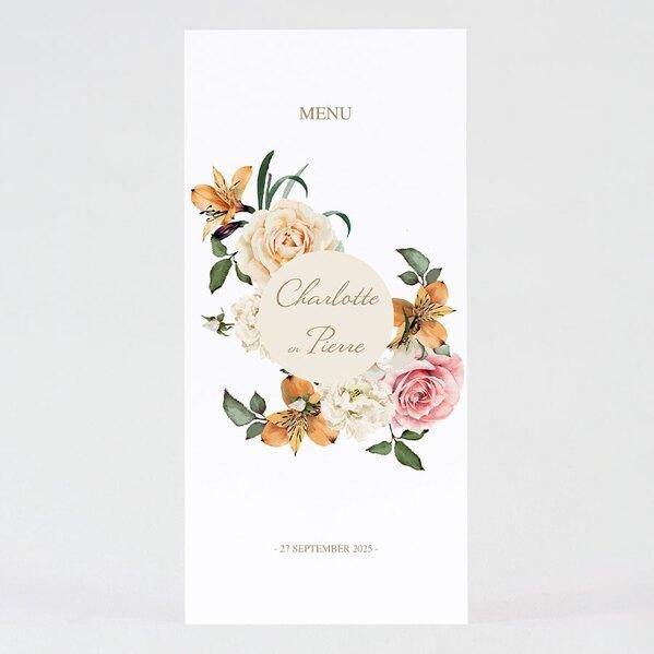 tropische-menukaart-met-bloemen-TA0120-2000006-03-1
