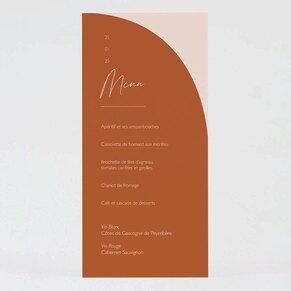 carte-menu-mariage-terracotta-graphique-TA0120-2000008-02-1