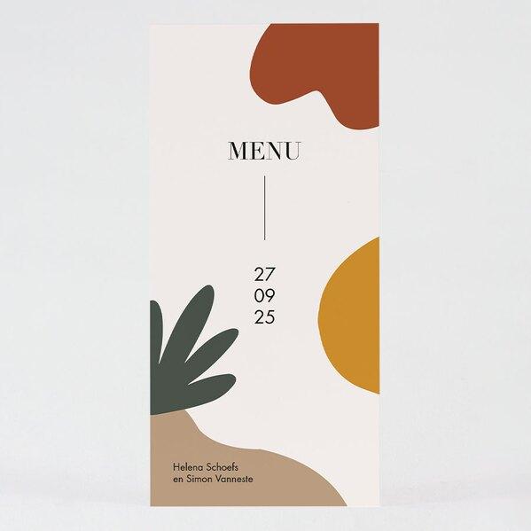 menukaart-met-afgeronde-vlekken-TA0120-2000010-03-1