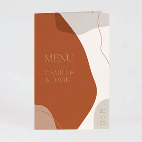 carte-menu-mariage-terracotta-abstrait-TA0120-2000011-02-1