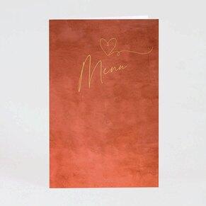 carte-menu-mariage-terracotta-absolu-TA0120-2000012-02-1