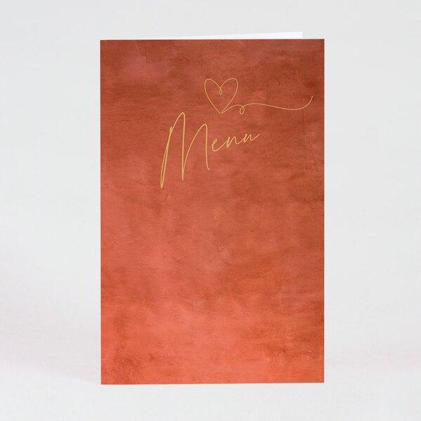 gevlamde-menukaart-huwelijk-TA0120-2000012-03-1