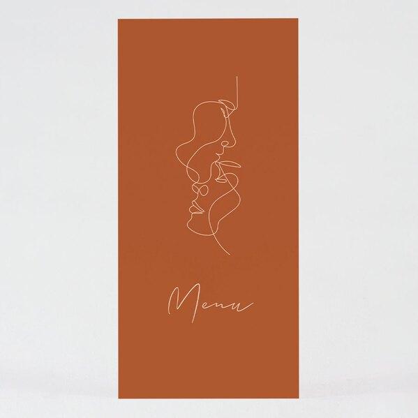 menukaart-met-lijntekening-TA0120-2000013-03-1