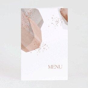 carte-menu-mariage-songe-automnal-TA0120-2000014-02-1