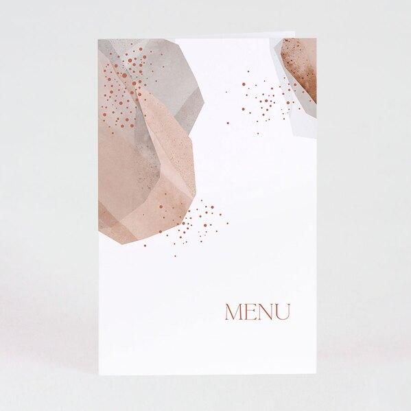 moderne-menukaart-met-abstract-motief-TA0120-2000014-03-1