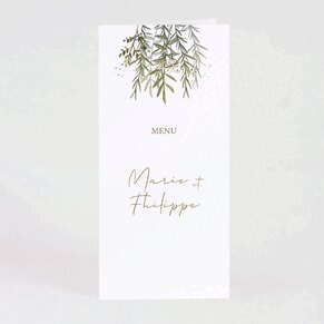 carte-menu-mariage-saule-pleureur-TA0120-2000017-02-1