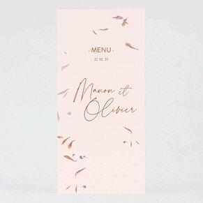 carte-menu-mariage-petales-de-fleurs-TA0120-2000018-02-1