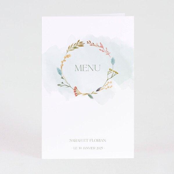 carte-menu-mariage-couronne-de-fleurs-sechees-TA0120-2000020-02-1