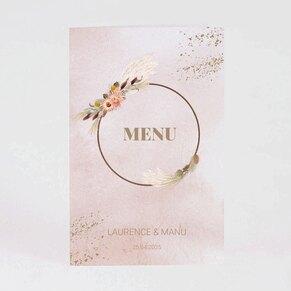 carte-menu-mariage-pampa-magique-TA0120-2000025-02-1