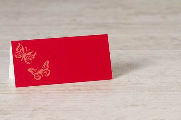 rood-tafelkaartje-vlinder-TA0122-1300001-03-1