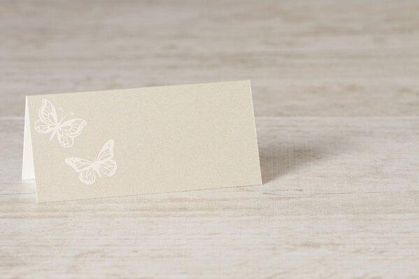 marque-place-papillons-creme-TA0122-1300002-02-1