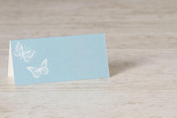 blauw-tafelkaartje-vlinder-TA0122-1300003-03-1