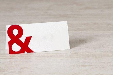 tafelkaartje-met-rood-teken-TA0122-1300006-03-1