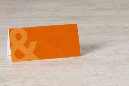 oranje-tafelkaartje-met-teken-TA0122-1300007-03-1