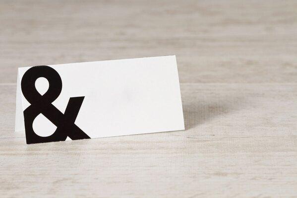 tafelkaartje-met-zwart-teken-TA0122-1300008-03-1