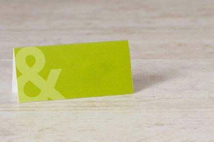 groen-tafelkaartje-met-teken-TA0122-1300009-03-1