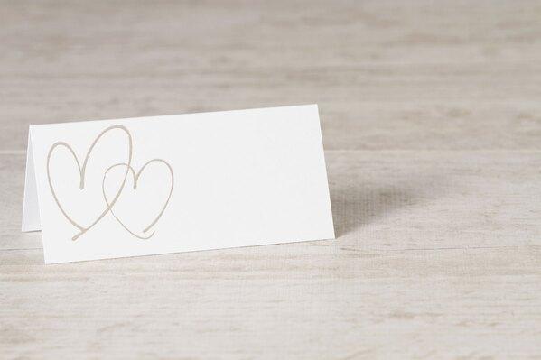 marque-place-blanche-2-coeurs-gris-TA0122-1300011-02-1