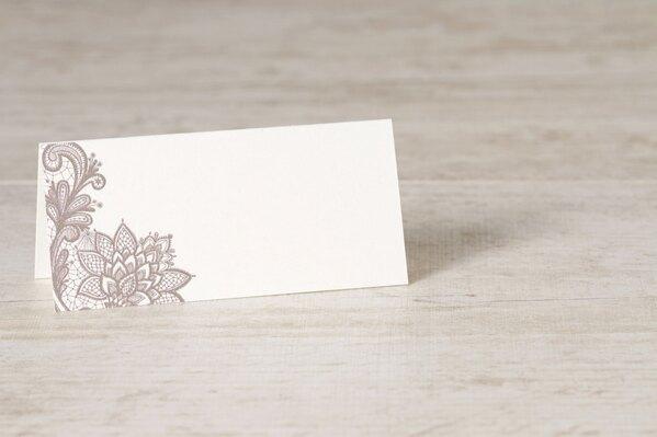 romantisch-tafelkaartje-taupe-TA0122-1300012-03-1