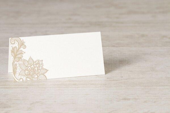 romantisch-tafelkaartje-beige-TA0122-1300013-03-1