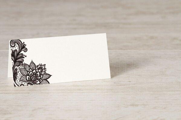 romantisch-tafelkaartje-zwart-TA0122-1300014-03-1