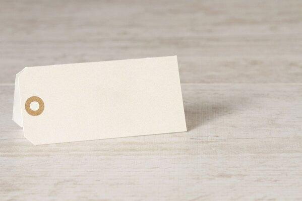 tafelkaartje-etiket-TA0122-1300015-03-1