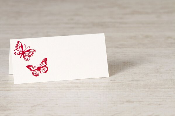 marque-place-avec-des-papillons-rouge-TA0122-1300017-02-1