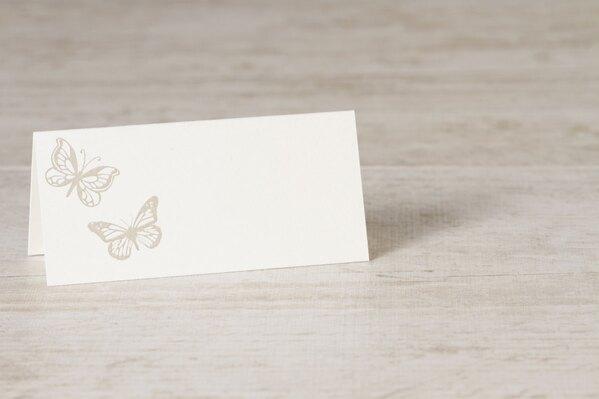 marque-place-papillons-creme-TA0122-1300018-02-1