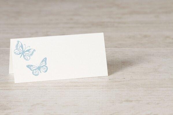 marque-place-papillons-bleu-TA0122-1300019-02-1