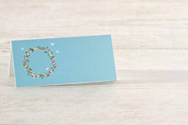 tafelkaartje-blauw-met-bloemenkrans-TA0122-1500010-03-1