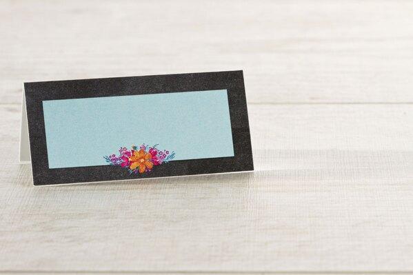 tafelkaartje-krijtbord-bloemen-TA0122-1500013-03-1