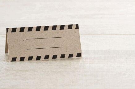 tafelkaartje-zwarte-lijnen-smakelijk-TA0122-1500015-03-1
