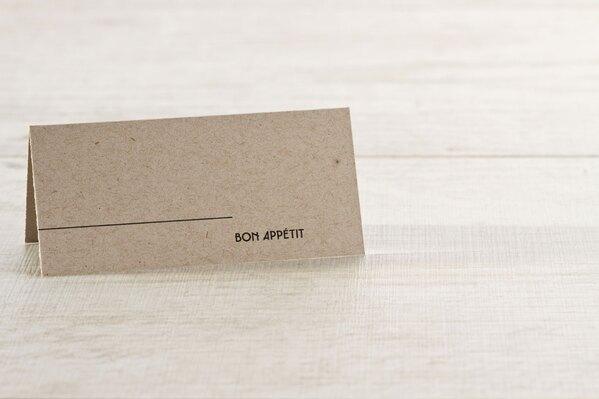 marque-place-papier-ecolo-TA0122-1500016-02-1