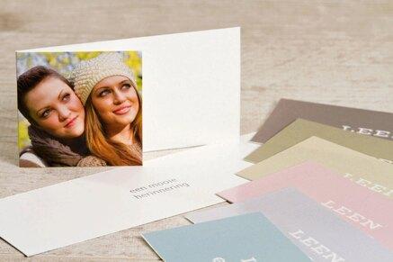 tafelkaartje-met-foto-multicolor-TA0122-1600011-03-1