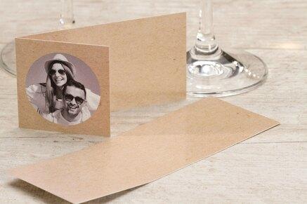 staand-tafelkaartje-ecolook-met-foto-TA0122-1600016-03-1