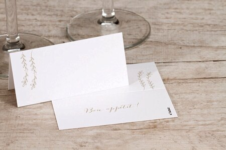 marque-place-mariage-laurier-TA0122-1700002-02-1