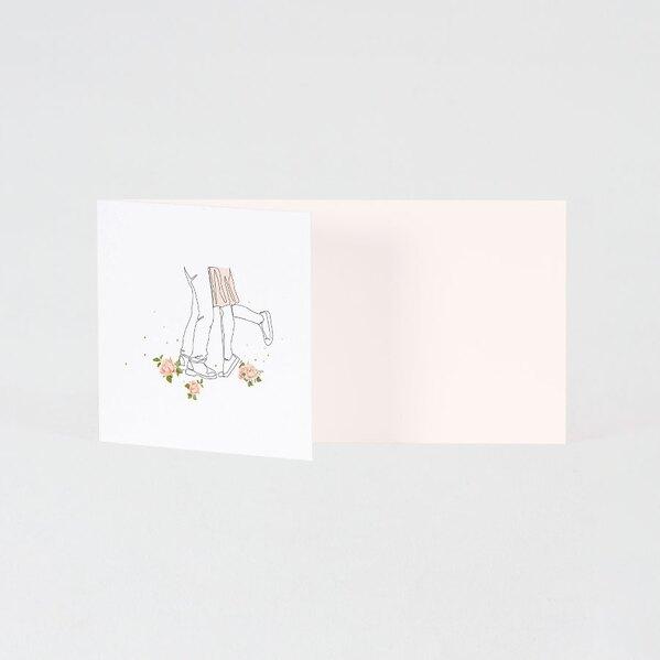 marque-places-mariage-jeunes-maries-et-fleurs-TA0122-1900006-02-1