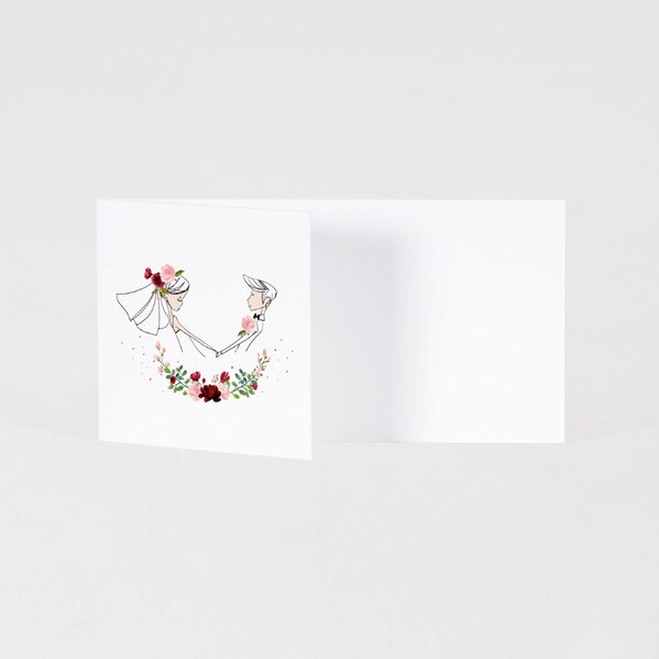marque-place-mariage-amoureux-et-couronne-fleurie-TA0122-1900007-02-1