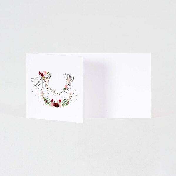 naamkaartje-bruidspaar-en-bloemenkrans-TA0122-1900007-03-1