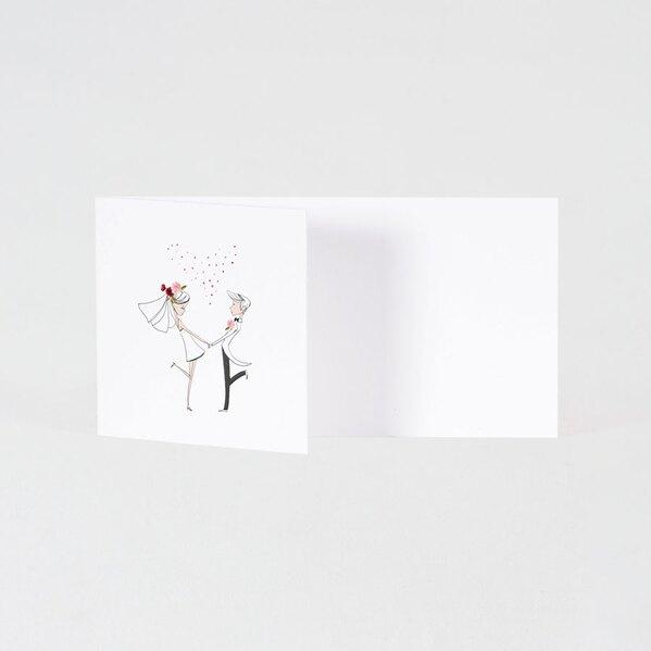 lief-naamkaartje-sweetheart-TA0122-1900008-03-1