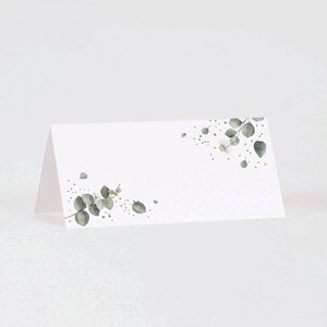 marque-place-mariage-fleurs-eucalyptus-TA0122-1900009-02-1