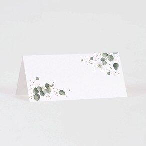 tafelkaartje-met-eucalyptusblaadjes-als-tafeldecoratie-huwelijk-TA0122-1900009-03-1