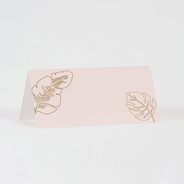marque-place-mariage-feuille-tropicale-TA0122-1900010-02-1