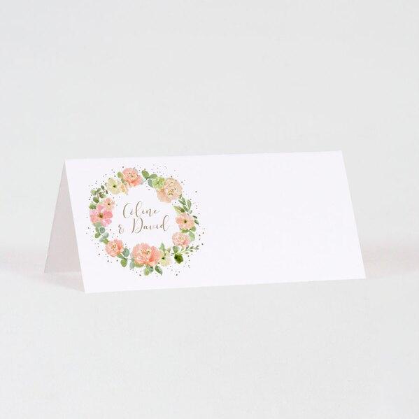 marque-place-mariage-couronne-florale-TA0122-1900011-02-1