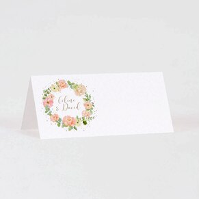 tafelkaartje-met-bloemenkrans-TA0122-1900011-03-1