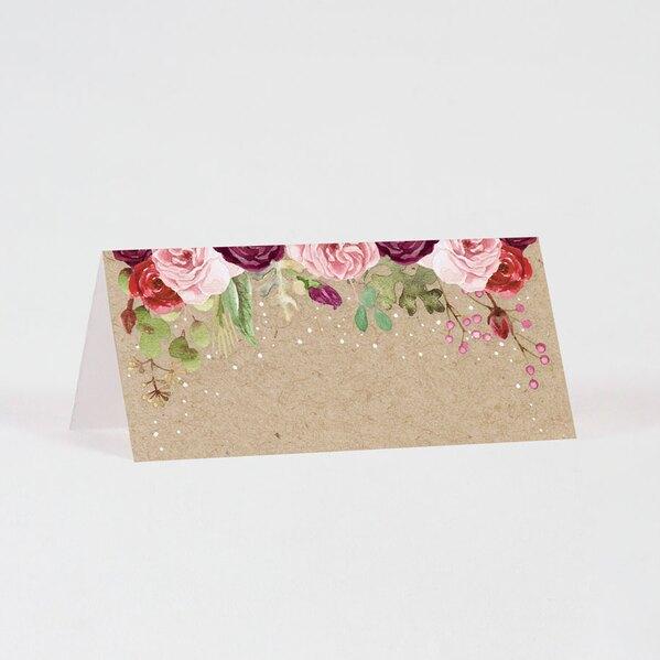 kraft-look-naamkaartje-met-kleurrijke-bloemen-TA0122-1900012-03-1