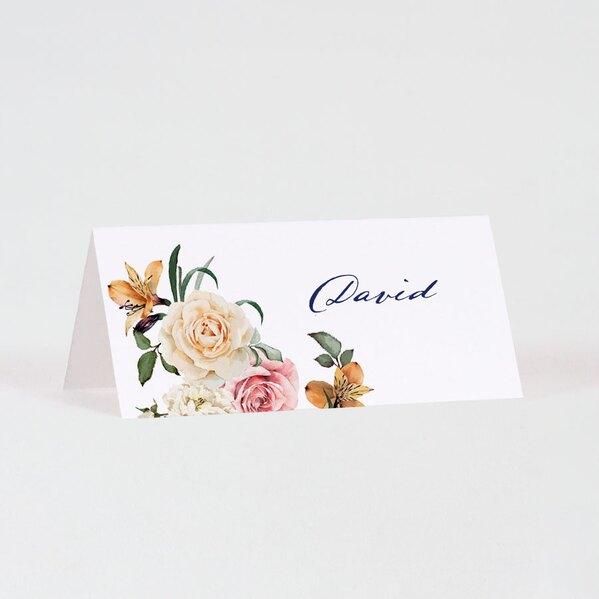 marque-places-mariage-floraison-automnale-TA0122-2000001-02-1