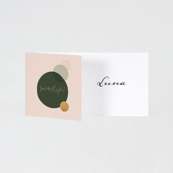 tafelkaartje-in-aardetinten-TA0122-2000002-03-1
